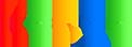 Koago.Net - Yeni nesil ücretsiz ilan sitesi.